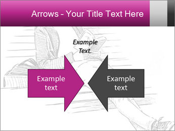 0000083587 PowerPoint Template - Slide 90