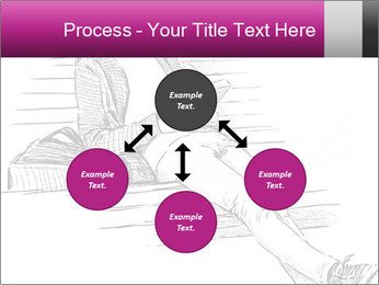 0000083587 PowerPoint Template - Slide 91