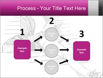 0000083587 PowerPoint Template - Slide 92