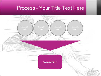0000083587 PowerPoint Template - Slide 93