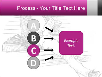 0000083587 PowerPoint Template - Slide 94