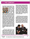 0000083587 Word Template - Page 3