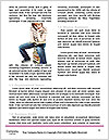 0000083587 Word Template - Page 4