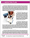 0000083587 Word Template - Page 8