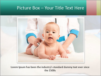 0000083588 PowerPoint Template - Slide 15