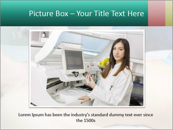 0000083588 PowerPoint Template - Slide 16