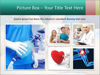 0000083588 PowerPoint Template - Slide 19