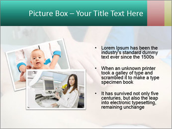 0000083588 PowerPoint Template - Slide 20