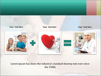 0000083588 PowerPoint Template - Slide 22