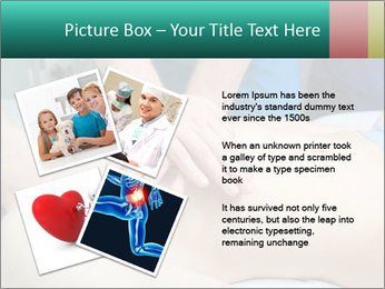 0000083588 PowerPoint Template - Slide 23