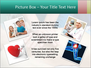 0000083588 PowerPoint Template - Slide 24