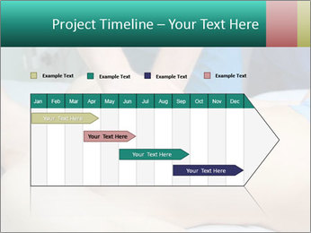 0000083588 PowerPoint Template - Slide 25