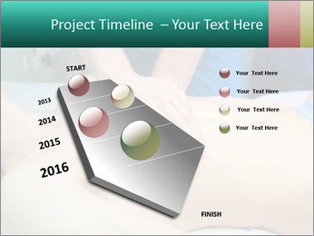 0000083588 PowerPoint Template - Slide 26