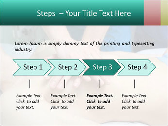 0000083588 PowerPoint Template - Slide 4