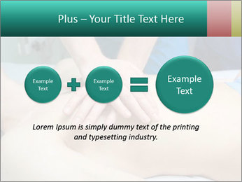 0000083588 PowerPoint Template - Slide 75