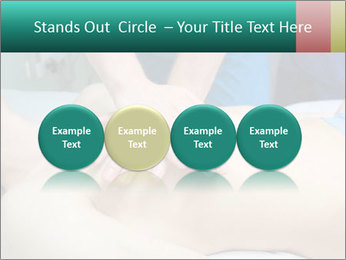 0000083588 PowerPoint Template - Slide 76