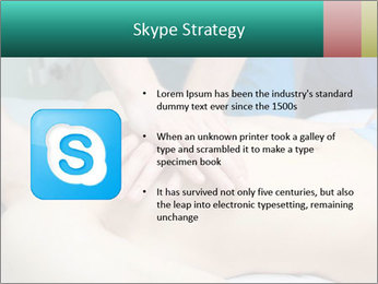 0000083588 PowerPoint Template - Slide 8