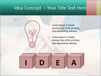 0000083588 PowerPoint Template - Slide 80