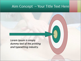 0000083588 PowerPoint Template - Slide 83