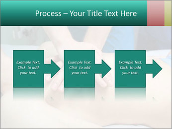 0000083588 PowerPoint Template - Slide 88