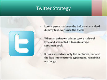 0000083588 PowerPoint Template - Slide 9