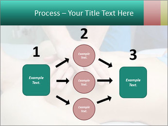 0000083588 PowerPoint Template - Slide 92