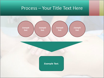 0000083588 PowerPoint Template - Slide 93