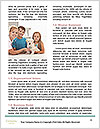 0000083588 Word Templates - Page 4