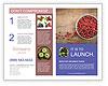 0000083589 Brochure Template