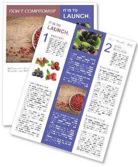 0000083589 Newsletter Templates