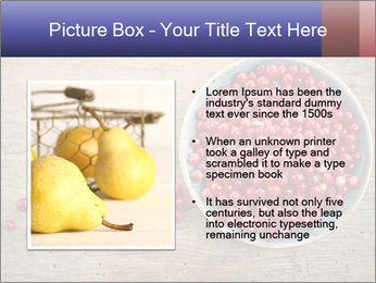 0000083589 PowerPoint Template - Slide 13