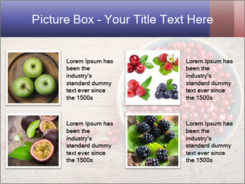 0000083589 PowerPoint Template - Slide 14