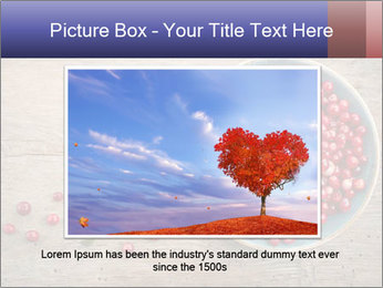 0000083589 PowerPoint Template - Slide 16