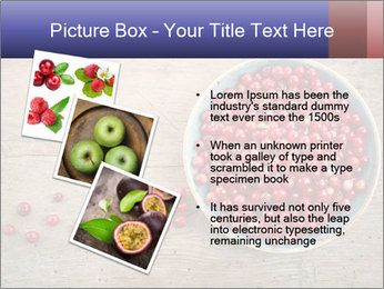 0000083589 PowerPoint Template - Slide 17