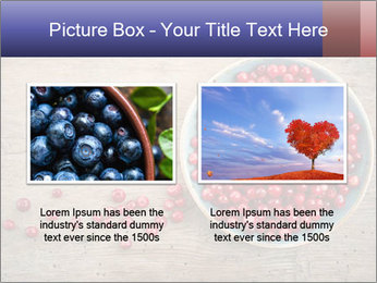 0000083589 PowerPoint Template - Slide 18