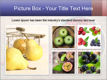 0000083589 PowerPoint Template - Slide 19