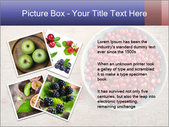 0000083589 PowerPoint Template - Slide 23