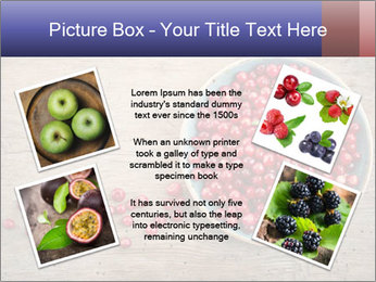 0000083589 PowerPoint Template - Slide 24