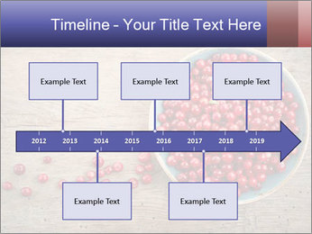 0000083589 PowerPoint Template - Slide 28