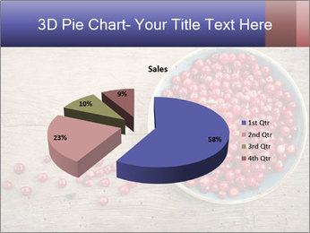0000083589 PowerPoint Template - Slide 35