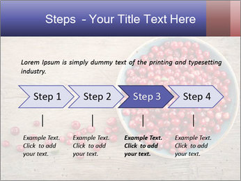 0000083589 PowerPoint Template - Slide 4