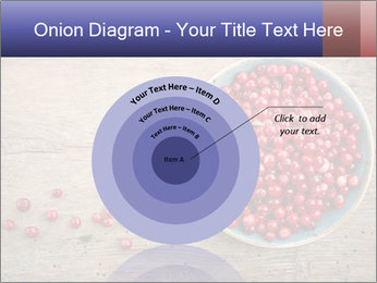 0000083589 PowerPoint Template - Slide 61