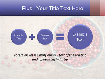 0000083589 PowerPoint Template - Slide 75