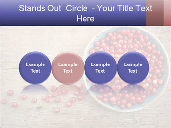 0000083589 PowerPoint Template - Slide 76