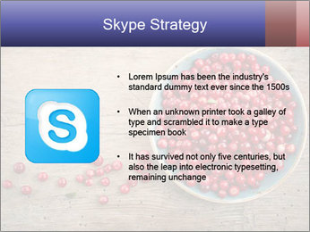 0000083589 PowerPoint Template - Slide 8