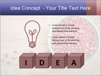 0000083589 PowerPoint Template - Slide 80