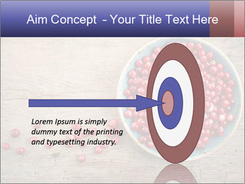 0000083589 PowerPoint Template - Slide 83