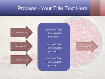 0000083589 PowerPoint Template - Slide 85