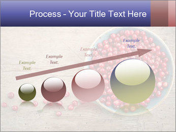0000083589 PowerPoint Template - Slide 87