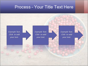 0000083589 PowerPoint Template - Slide 88